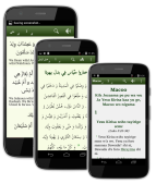 Going Mobile with Translated Scripture